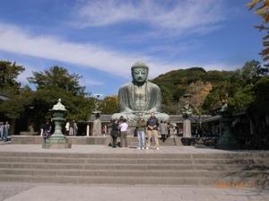 Kamakuradaibutu_013