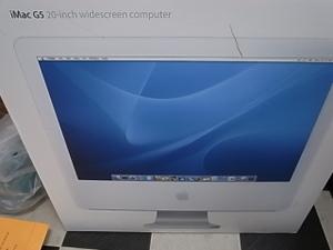 R0010995