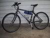 Bike_002_2