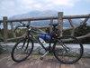 Bike_049