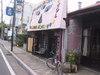 Bike_064