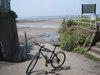 Bike_088