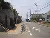 Kamakura0623_001_1