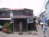 Kamakura0623_028