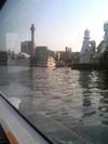 Yokohama4